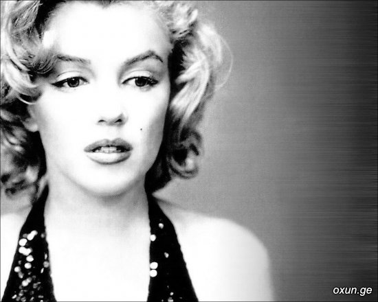1330258200_136991-marilyn-monroe-screen-saver