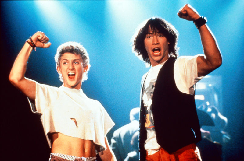 Keanu-Reeves_Bill&Ted-O