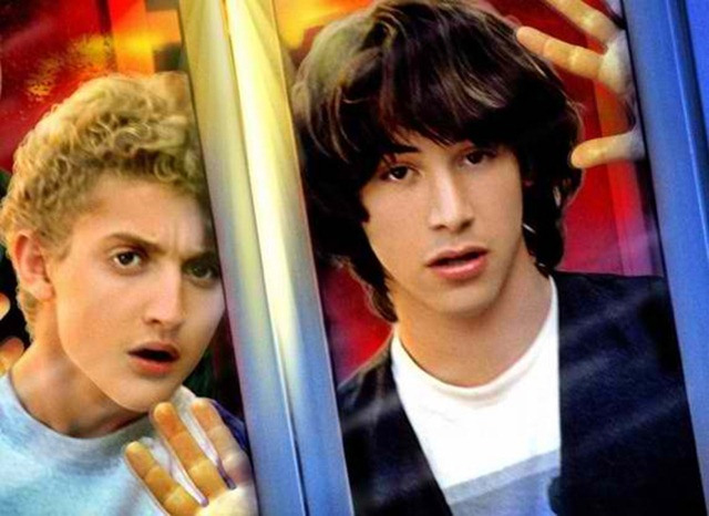Keanu-Reeves_Bill&Ted_2-O