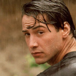Keanu-Reeves_Breaking-Point_O