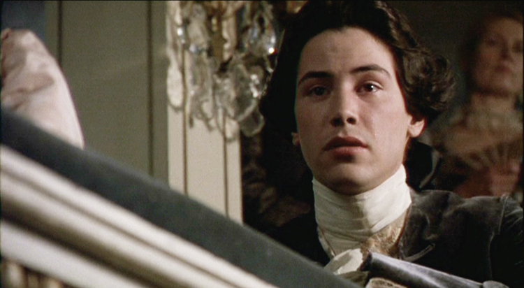 Keanu-Reeves_Dangerous_Liaisons_O35