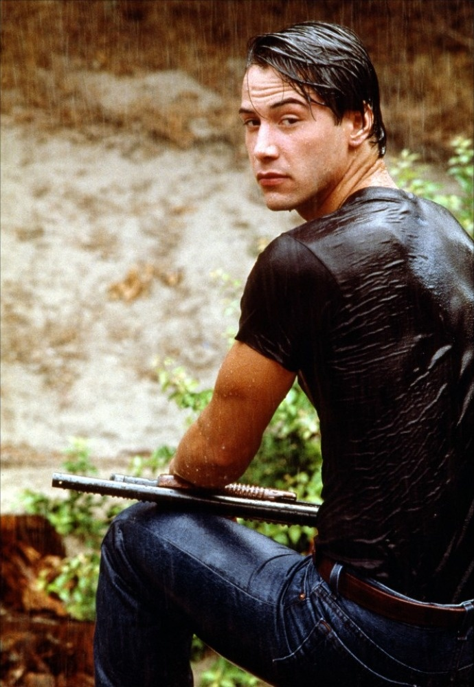 Keanu Reeves_point break_450502