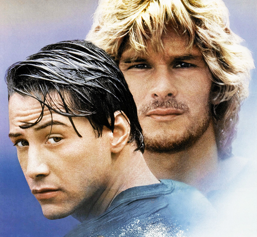 Point_Break_-Poster_O