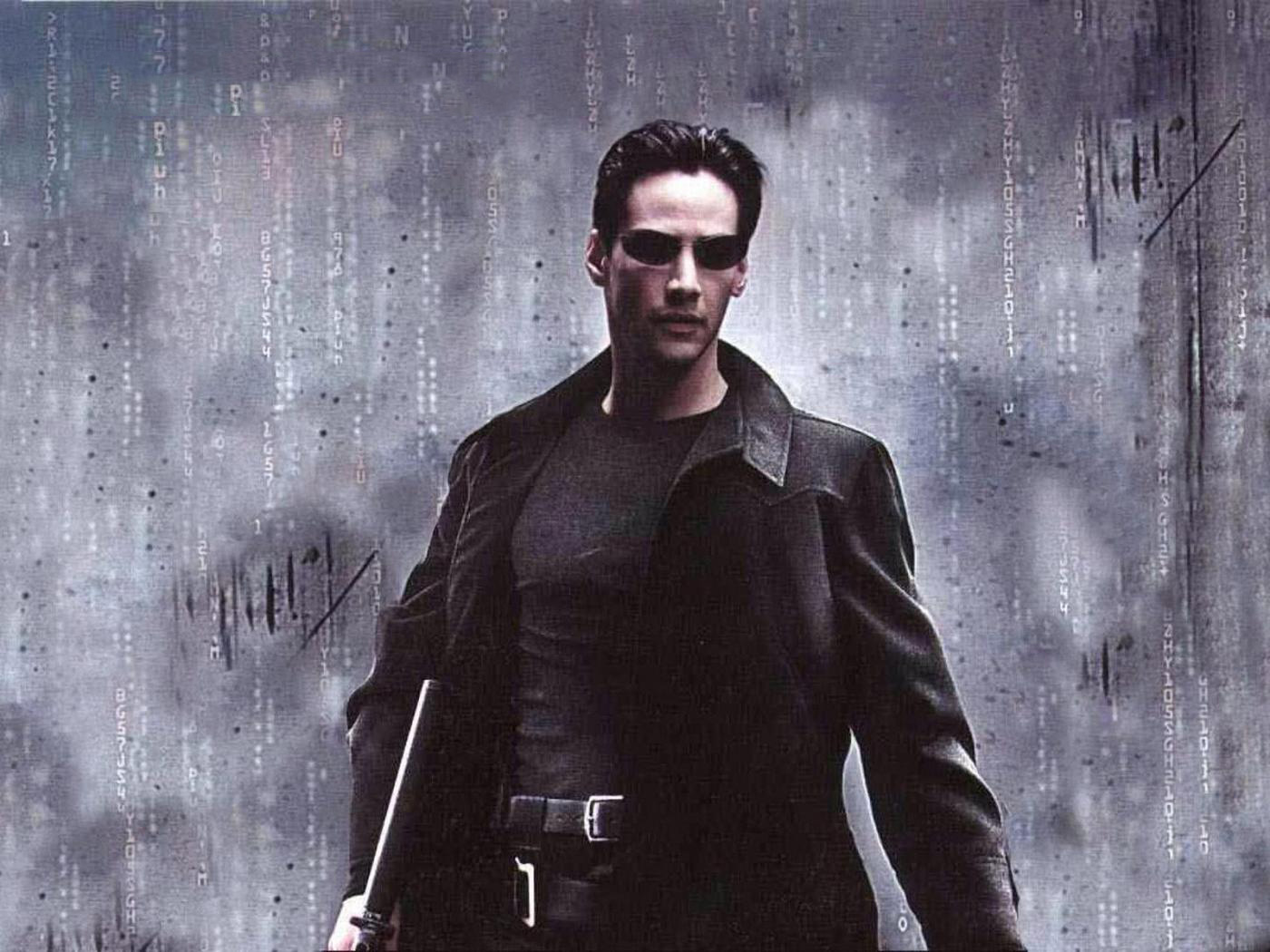 Keanu-Reeves_the_matrix_58141-O