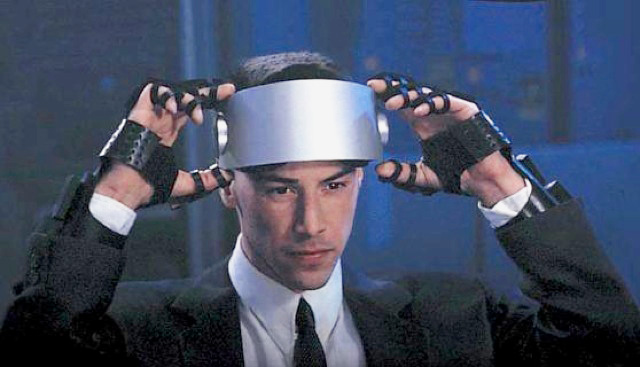 KeanuReeves_johnny-mnemonic-visore_O