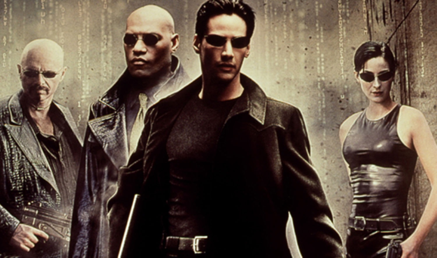 Keanu_Reeves_matrix-group_O