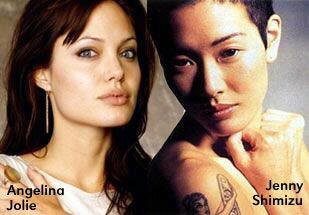 Angelina_Jolie_and_Jenny_Shimizu_1