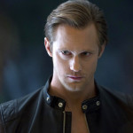 TRUE BLOOD: MEN CASTING (Part 2 Alexander Skarsgård)