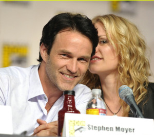 stephen-moyer_true-blood-(7)3